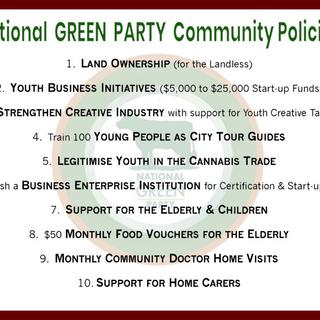 NGP Community Agenda.png