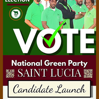 NGP OFFICIAL CANDIDATE LAUNCH.jpeg