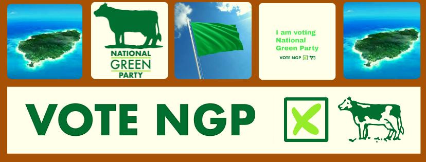 VOTE NGP7.png