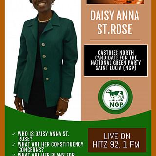 HITZ FM_ DAISY ANNA ST.ROSE INTERVIEW.jpeg