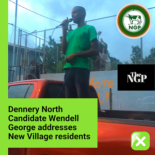 DENNERY NORTH CANDIDATE.png