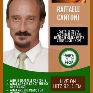 HITZ FM_ RAFFAELE INTERVIEW.jpeg
