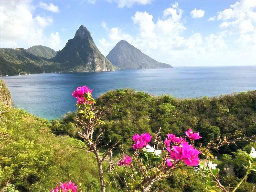 20-things-to-do-on-St-Lucia_edited.jpg