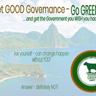 NGP - GET GOOD GOVERNANCE.png