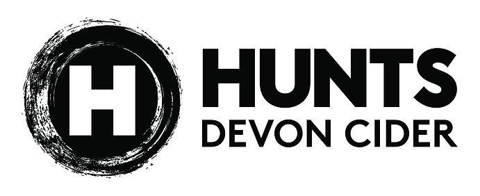 Hunts-logo-2017-02.jpg