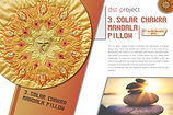 3_Solar_Chakra_Mandala_Pillow_Pattern_co