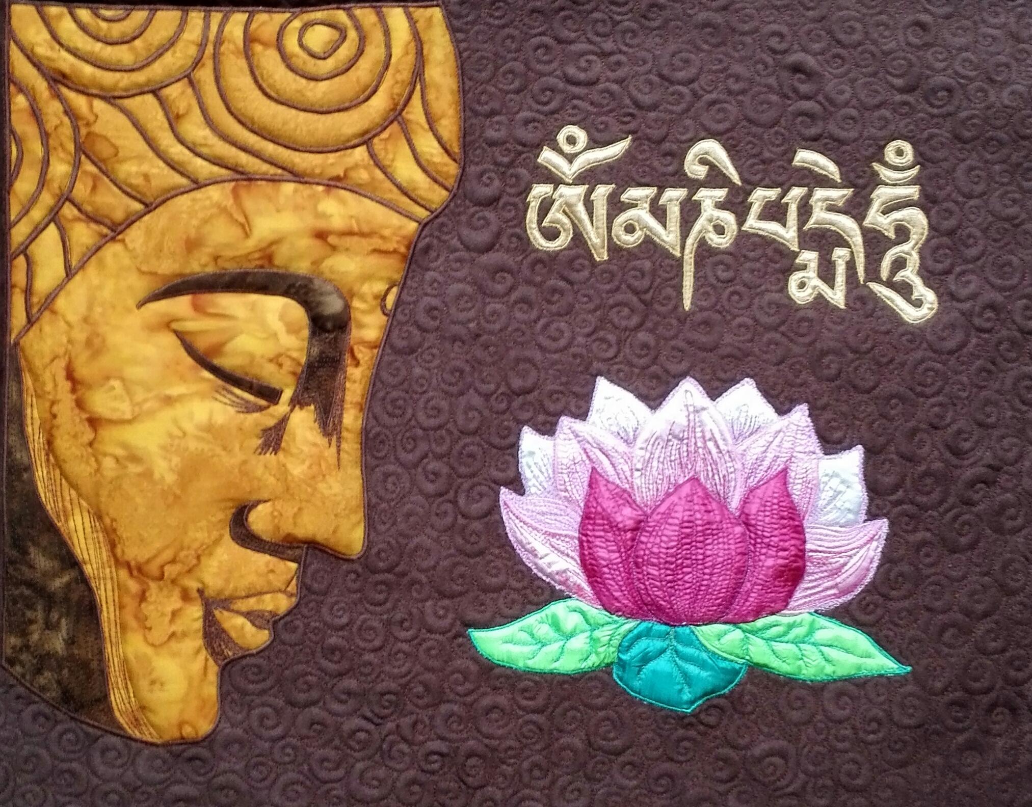 Buddha_quilt1