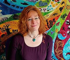 Katalin Horvath