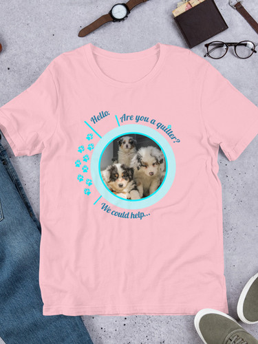 Hello Puppies T-Shirt.jpg