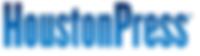 HoustonPress_logo.png