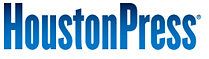 HoustonPress_logo.png