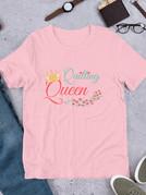 Quilting Queen T-Shirt.jpg
