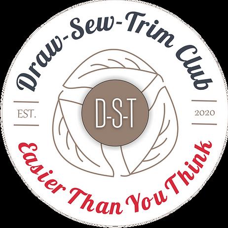 DST_Club_Logo_CirclTransp_v1.png