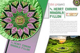 4_Heart_Chakra_Mandala_Pillow_Pattern_co