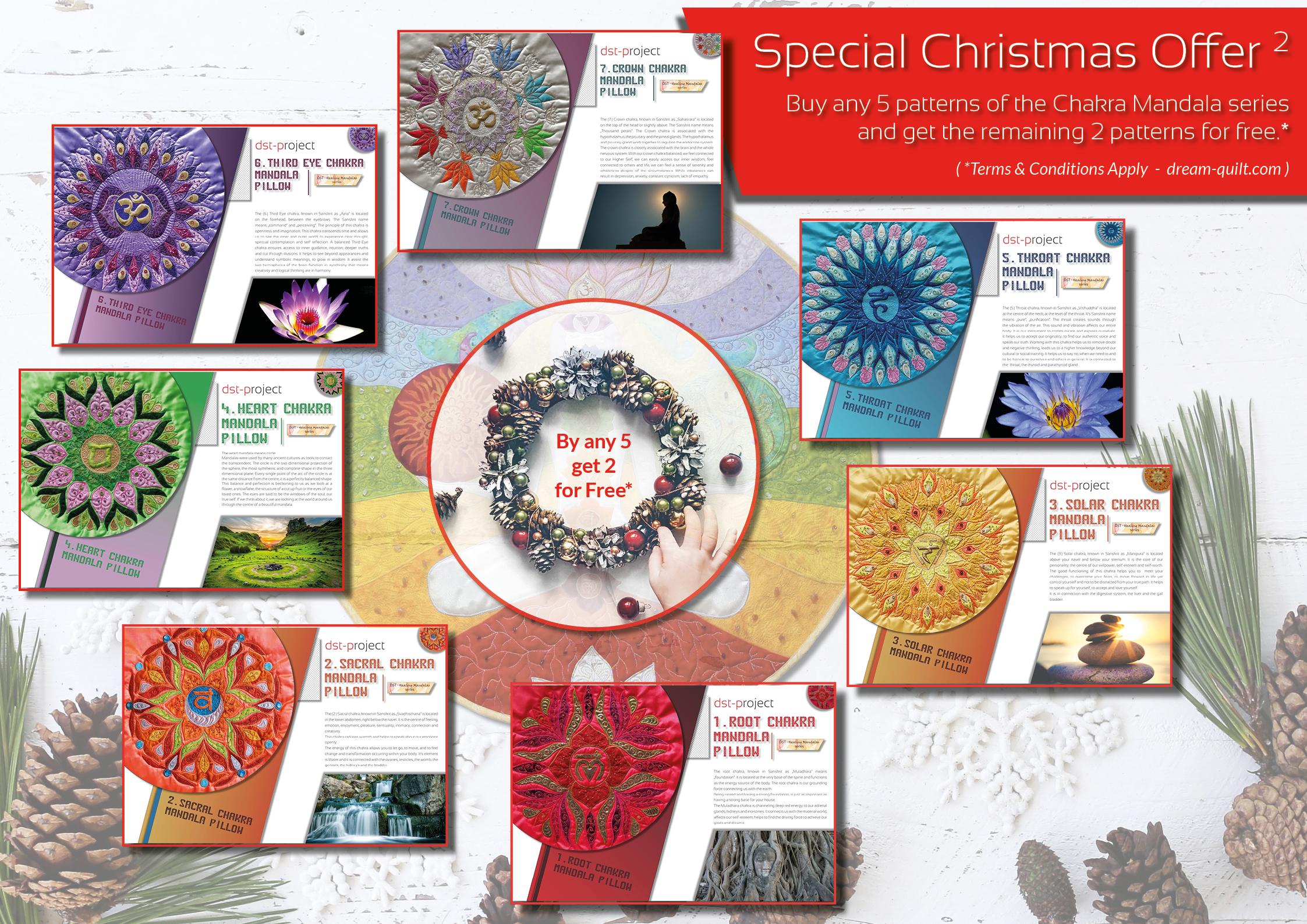 7_Chakras_Poster_Christmas_2019_v1