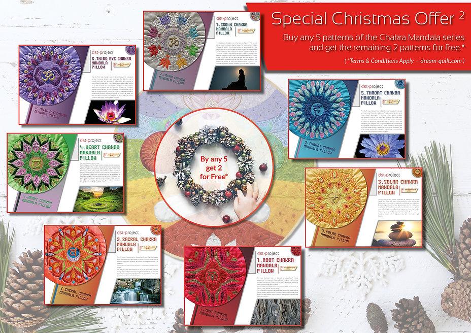 7_Chakras_Poster_Christmas_2019_v1.jpg