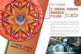 2_Sacral_Chakra_Mandala_Pillow_Pattern_c