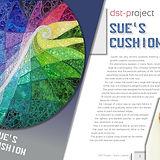 SuesCushion_Pattern_1_pg.jpg