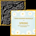 Four Seasons (Spring)