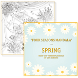 Four Seasons (Spring)