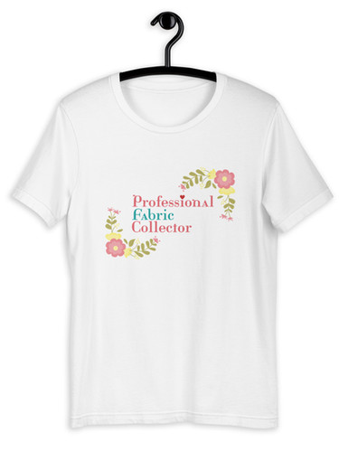 PFC T-Shirt.jpg