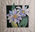 Edelweiss pillow.jpg