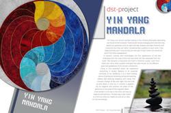 DST_Pattern_Yin_Yang_Mandala