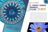 5_Throat_Chakra_Mandala_Pillow_Pattern_c