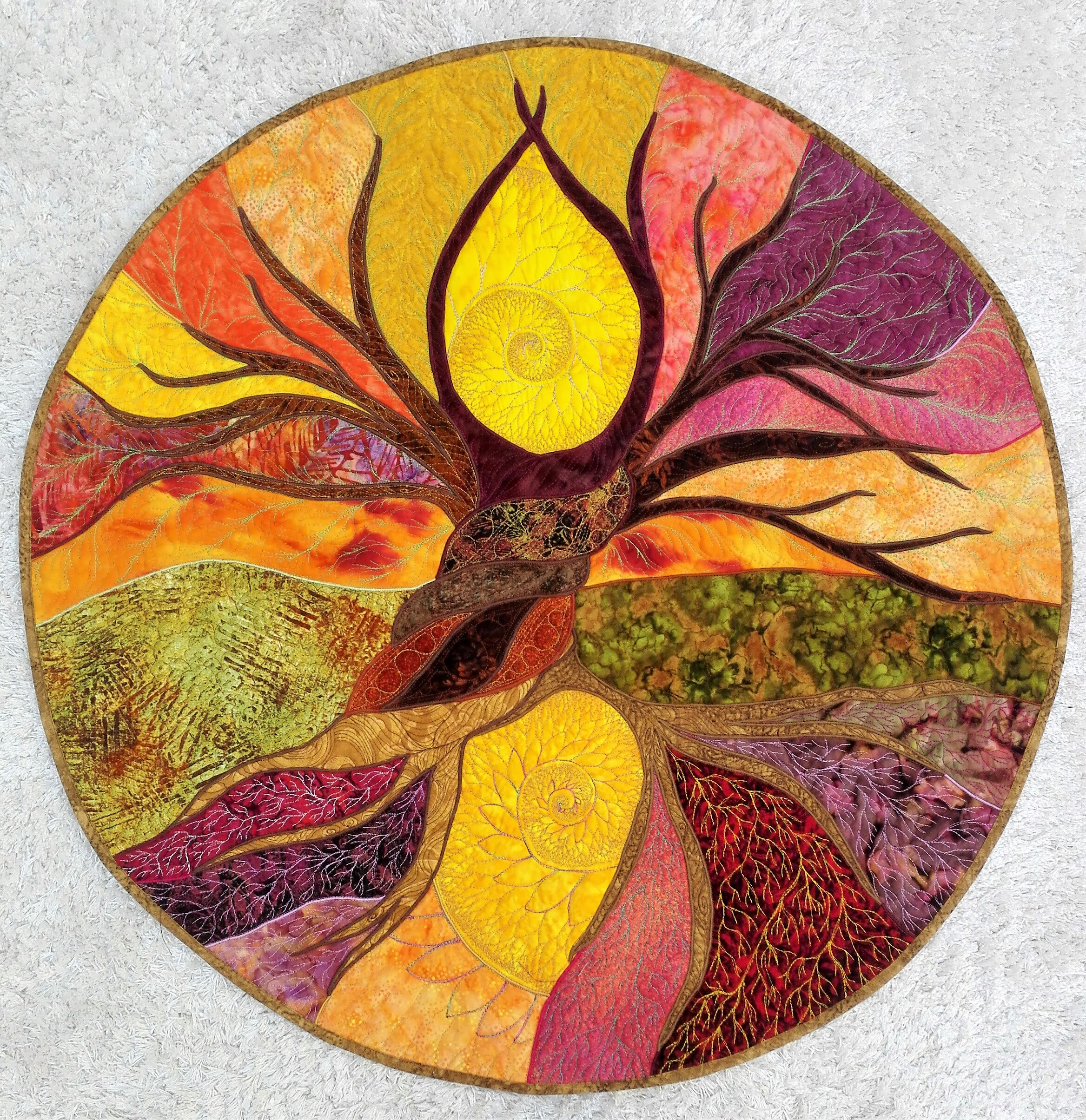 Tree_mandala_mod1