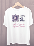 DST_white_tshirt_front_4MP.png
