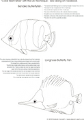 CoralReefFishes2.PNG