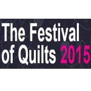 FestivalOfQuilts_2015_4