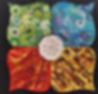 Five_Elements_Mandala.jpg