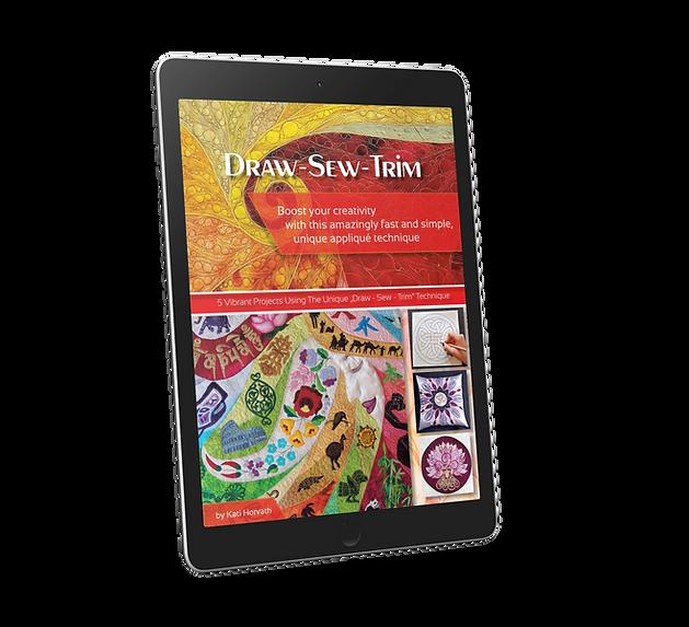 eBook_Cover_v1.png