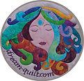 dream-quilt.com web site