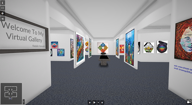 3D_Virtual_Gallery.png