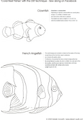 CoralReefFishes1.PNG
