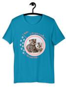 Hello Kittens T-Shirt.jpg
