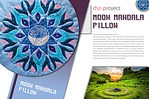 DST_MoonMandalaPillow_Pattern_1st_page.j