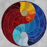 Yin Yang Mandala.jpg