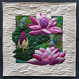Lotus Flower Pillow.jpg