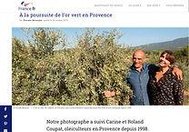 Atout France FR .jpg