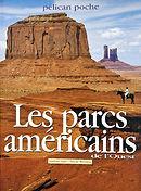 livre US WEST PARKS Pascale Beroujon.jpg