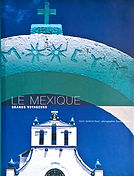 livre MEXICO Pascale Beroujon.jpg