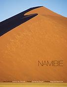 livre Namibie 2018.jpg