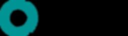 オオクシロゴ-08.png