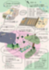 Chiba Winter Fes 2020 チラシ(再入稿)-2.jpg