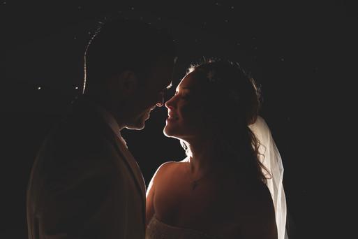 Lima Ohio Wedding Photographer