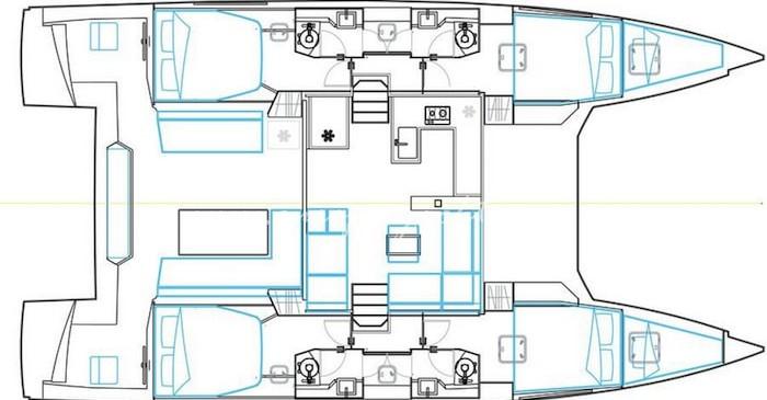 nautitech-46-fly-09-sailing-greece-sailbook.jpg