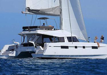 catamaran_charter_croatia_nautitech_open_46_fly_2017_id4314-1.jpg